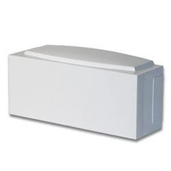 Установочные коробки