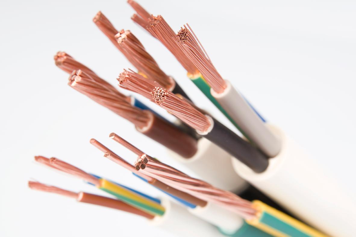 картинки видов кабелей тысяч километров пути