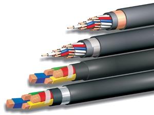 Марки провода