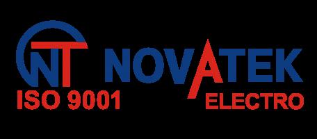 Новатек-Электро