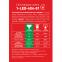 Точечная лампа LED лампа 4W яркий свет MR16 GU5.3 220V (1-LED-404-01) 0
