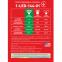 Точечная лампа LED лампа 3W яркий свет MR16 GU5.3 220V (1-LED-144-01) 0
