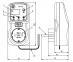 Терморегулятор ТР-12, Новатек-Электро 5