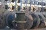 Силовой Кабель ВВГнг 4х50 (4х50) 2