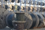 Силовой Кабель ВВГнгд 5х50 (ВВГнг-ls 5*50) 2