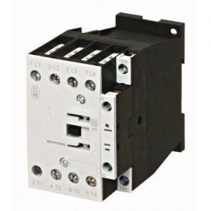 Силовой контактор DILM7