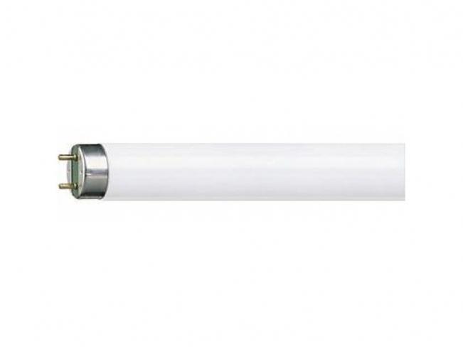 Лампа люминесцентная TL-D 18W/54-765 G13, Philips