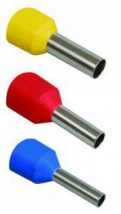 Силовые кабельные наконечники
