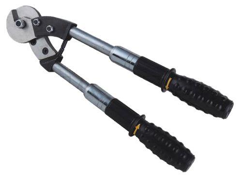 Инструмент SCC-60S для резки стальных тросов
