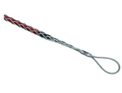 кабельный чулок