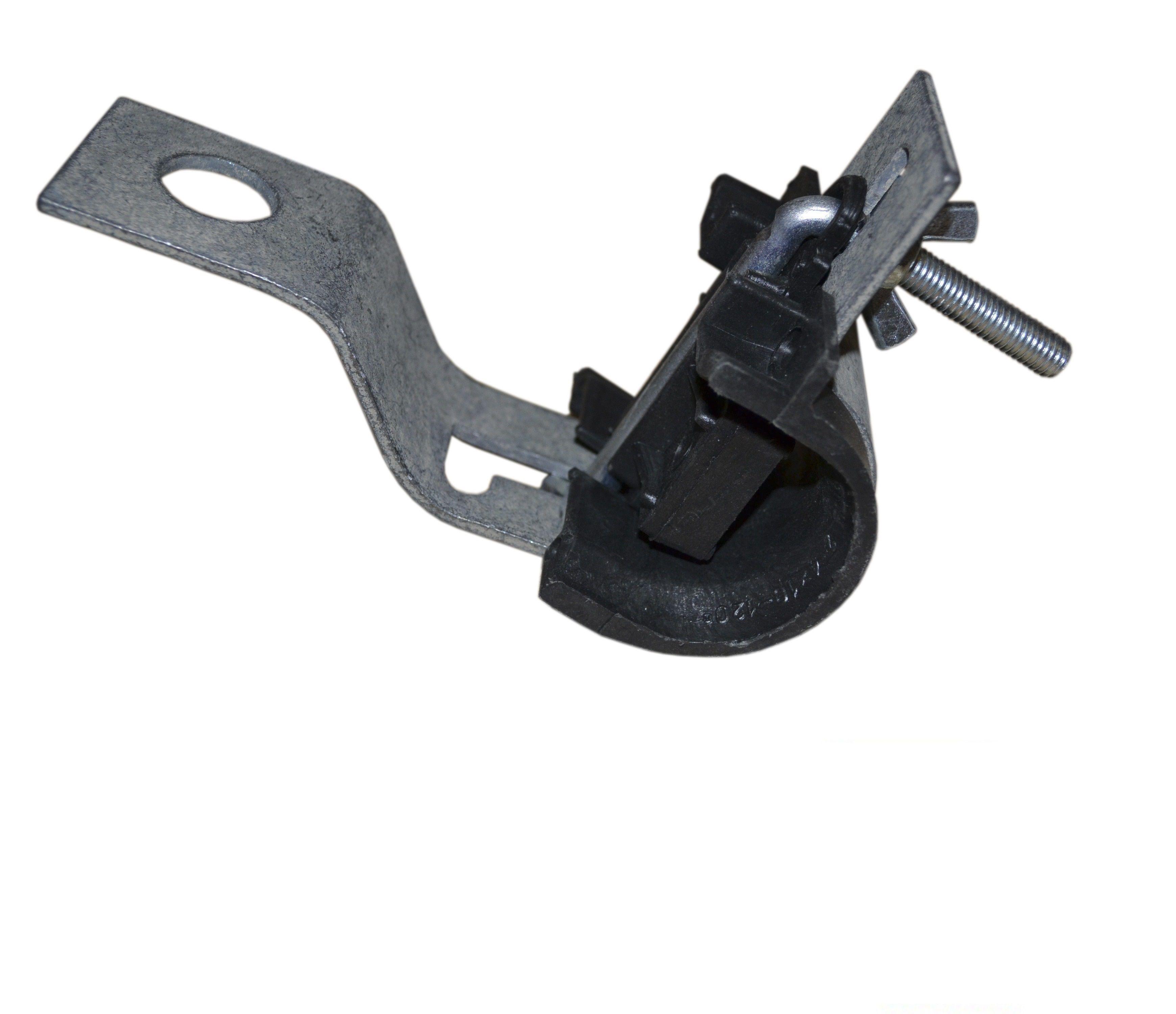 Зажим подвесной универсальный ЗПУ (4х16-120)