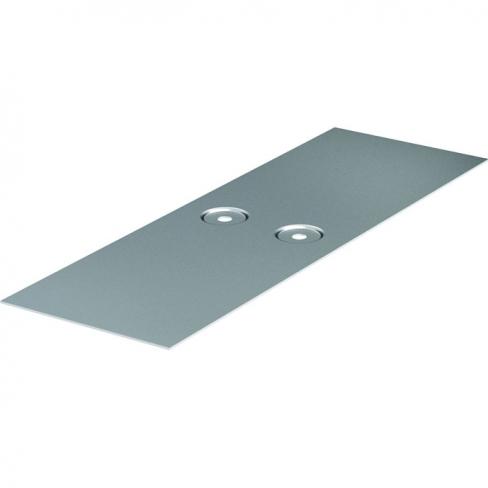 Соединительная накладка лотка CGB 100 37352 DKC