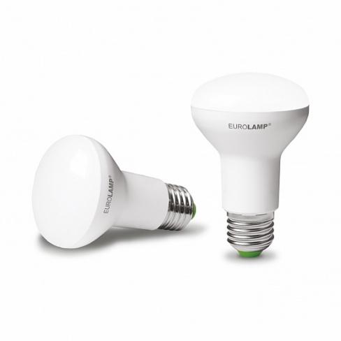 LED Лампа ЕКО серия