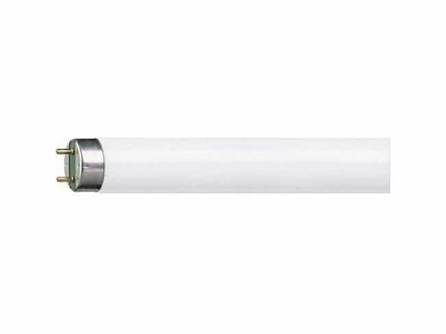 Лампа люминесцентная TL-D 18W/33-640 G13, Philips