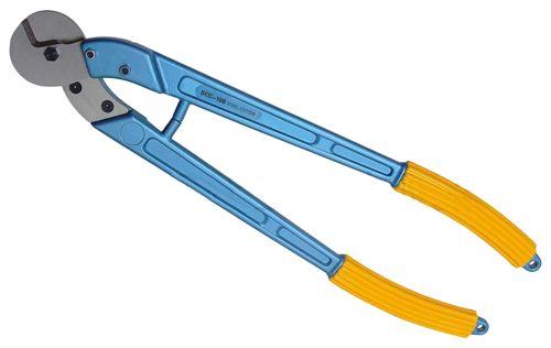 Инструмент SCC-100 для резки стальных тросов