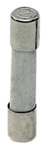 Мини-Предохранитель CH  5x20 HT 10A 250V, 6710308, ETI