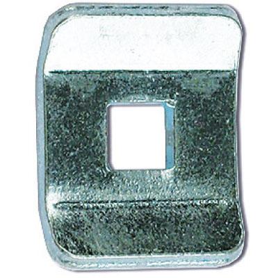 Шайба для проволочного лотка CM170600 DKC
