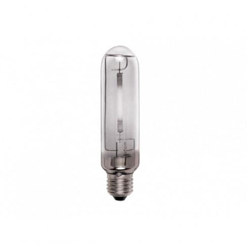 Лампа натриевая SODIUM T-70W E27, Delux