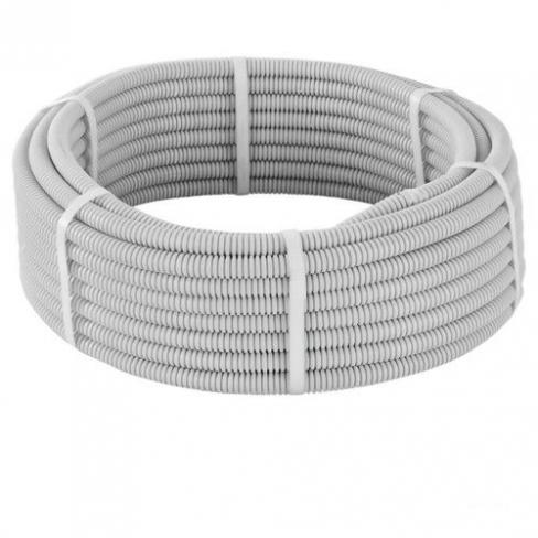 гофротруба для кабеля