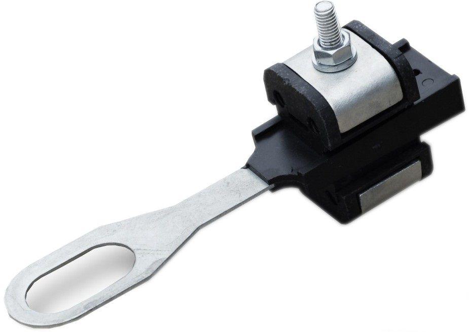 Зажим анкерный (натяжной) усиленный ЗА 2.2 (4х16-25)