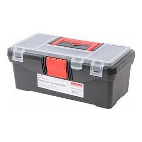 Ящик для инструментов, 320х180х130мм