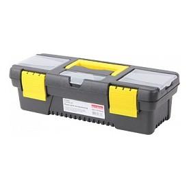 Ящик для инструментов, 280х117х82мм