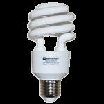 лампы энергосбережения