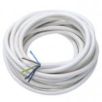 пвс кабель