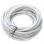 Медный провод ПВС 2х1,5 | кабель пвс 2*1,5