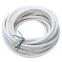 Медный провод ПВС 2х1   кабель пвс 2*1